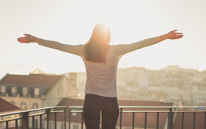 Что надо делать утром, чтобы весь день был более успешным