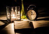 Как улучшить понимание и запоминание книг?