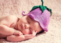 Как улучшить качество ночного сна?