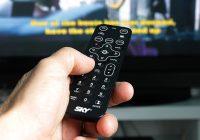 Чем опасен просмотр телевидения?
