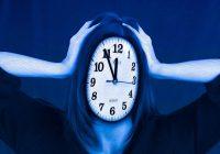 Главный миф о высокой продуктивности
