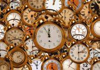 Как найти 2 дополнительных часа в день?