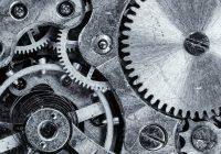 Что такое триггеры и как с их помощью уменьшить ежедневные потери времени