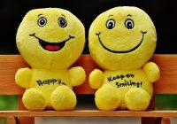 Хорошее настроение - пять способов его достижения